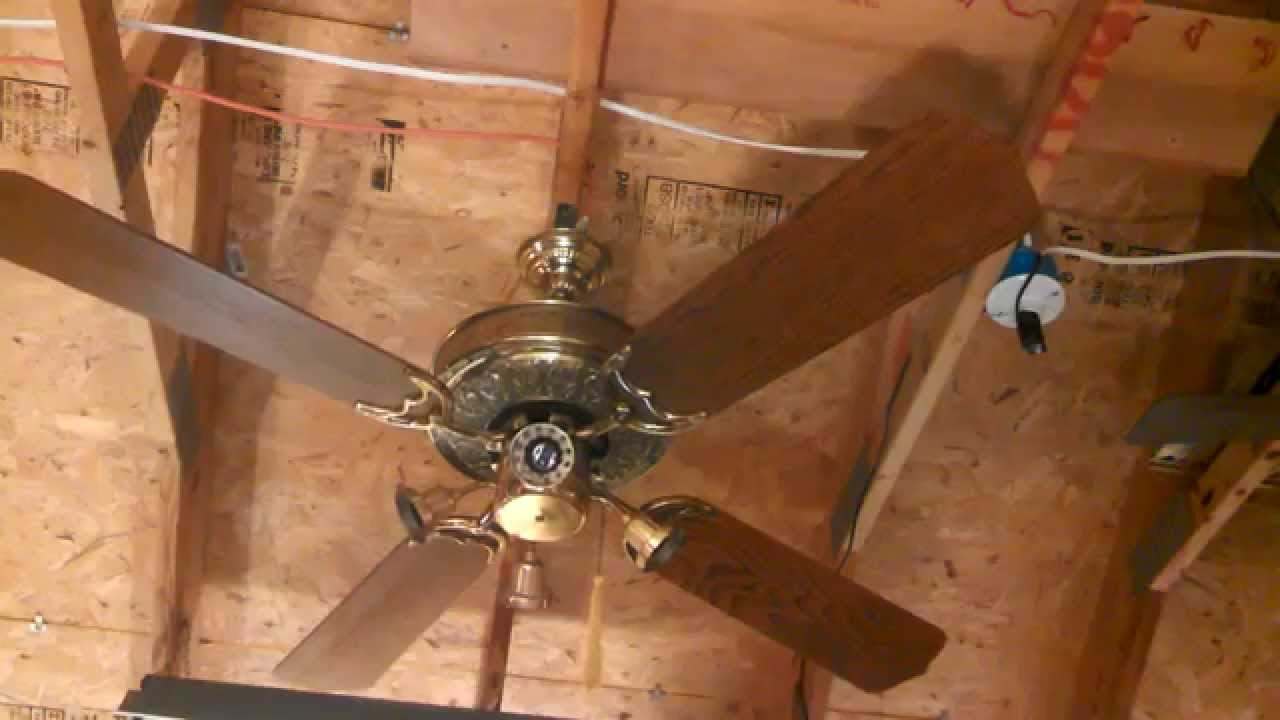 Homestead whisperfan i ceiling fan model hp 10 with casablanca light homestead whisperfan i ceiling fan model hp 10 with casablanca light kit swarovskicordoba Gallery