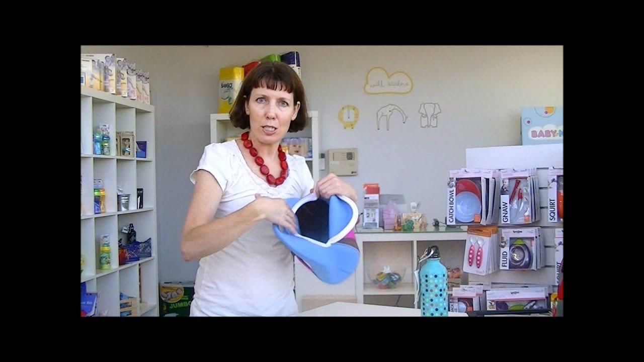 O Charlie Presents Dabbawalla Eco Lunch Bags
