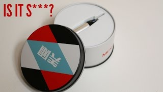 Is it S***? Mencom Bluetooth Receiver Unboxing and Review