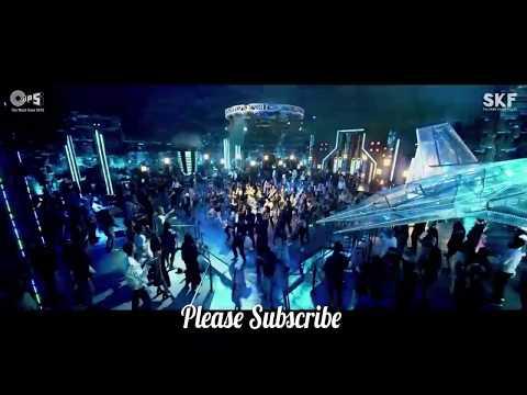 heeriye-whatsapp-status-video---race-3- 