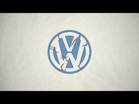 The VW crisis explained in 60 seconds