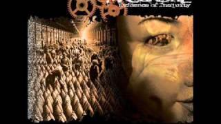 Beneath The Massacre - Nevermore (Evidence of Inequity version)