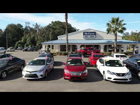 Car Dealerships Brunswick Ga >> Used Cars Brunswick Ga Used Cars Trucks Ga Mckinna Auto Sales