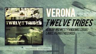 Twelve Tribes - Verona