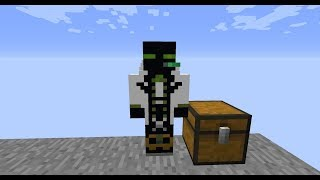 Category Arazhul Skin Auclipnet Hot Movie Funny Video Your - Arazhul skin fur minecraft pe
