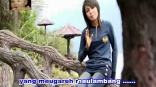 Yelse-Meusipreuk Cahaya-Lagu Aceh