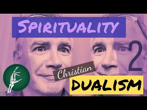 Pietism, Spirituality and Redemption |