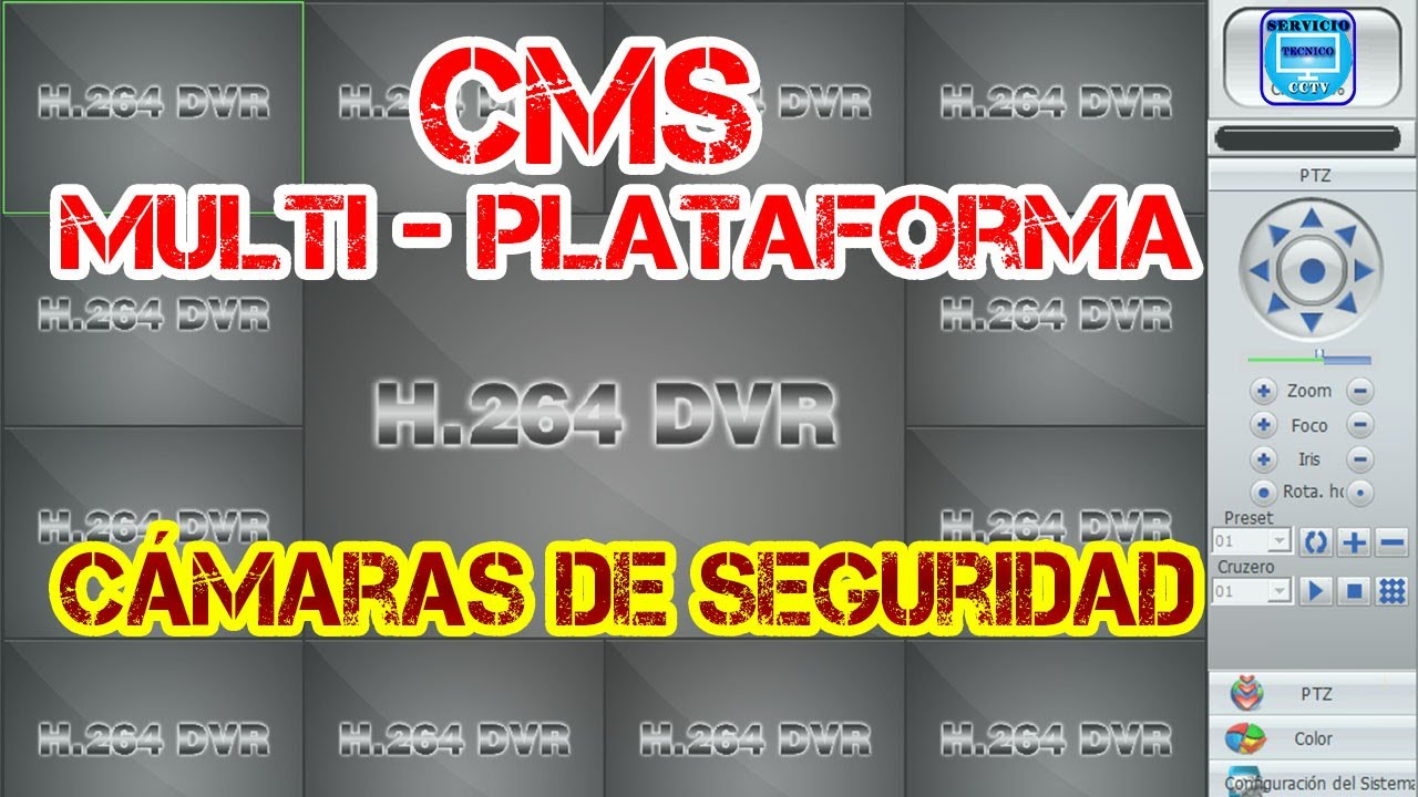 PLACA DVR-4016 DRIVER DE BAIXAR CAPTURA