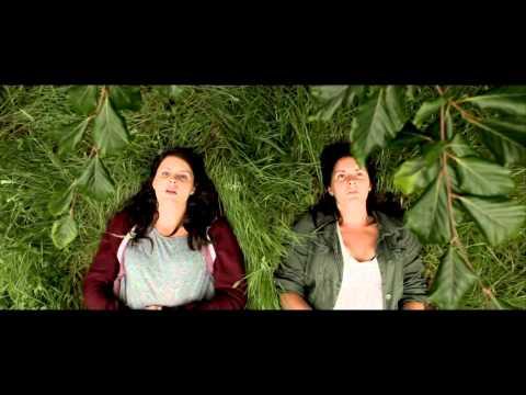 Heathers - Forget Me Knots
