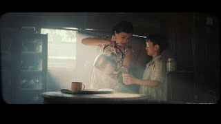 We Have Come a Long Way (English) - PUB Water Conservation TVC 2020 (90 Sec)