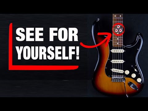 Guitar Exercise Offers MORE Than Expected! (INSTANT SONGS! - NO EXCUSES!)