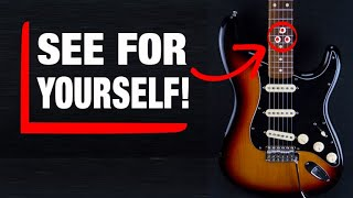 Underrated Guitar Exercise Teaches MORE Than Expected! (INSTANT SONGS!)