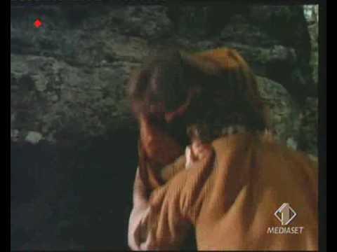 """Maurizio Merli in """"Decameron proibitissimo"""""""