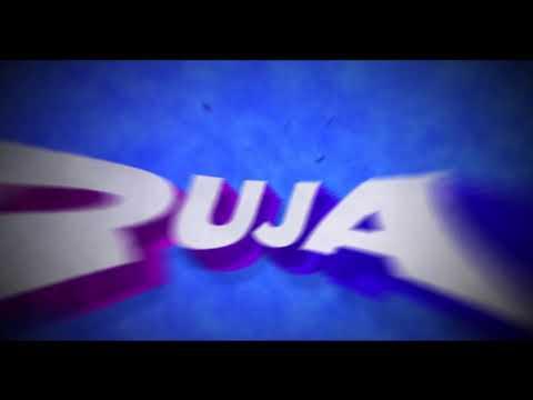 INTRO PARA @CURUJA (Full After) @Reizinho