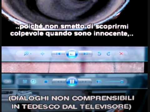 antonio loreto: trittico teledomestico 100311
