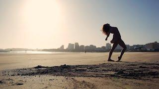Carolina Tendon - Faz falta (coreografia de Tiffanie Jorge)