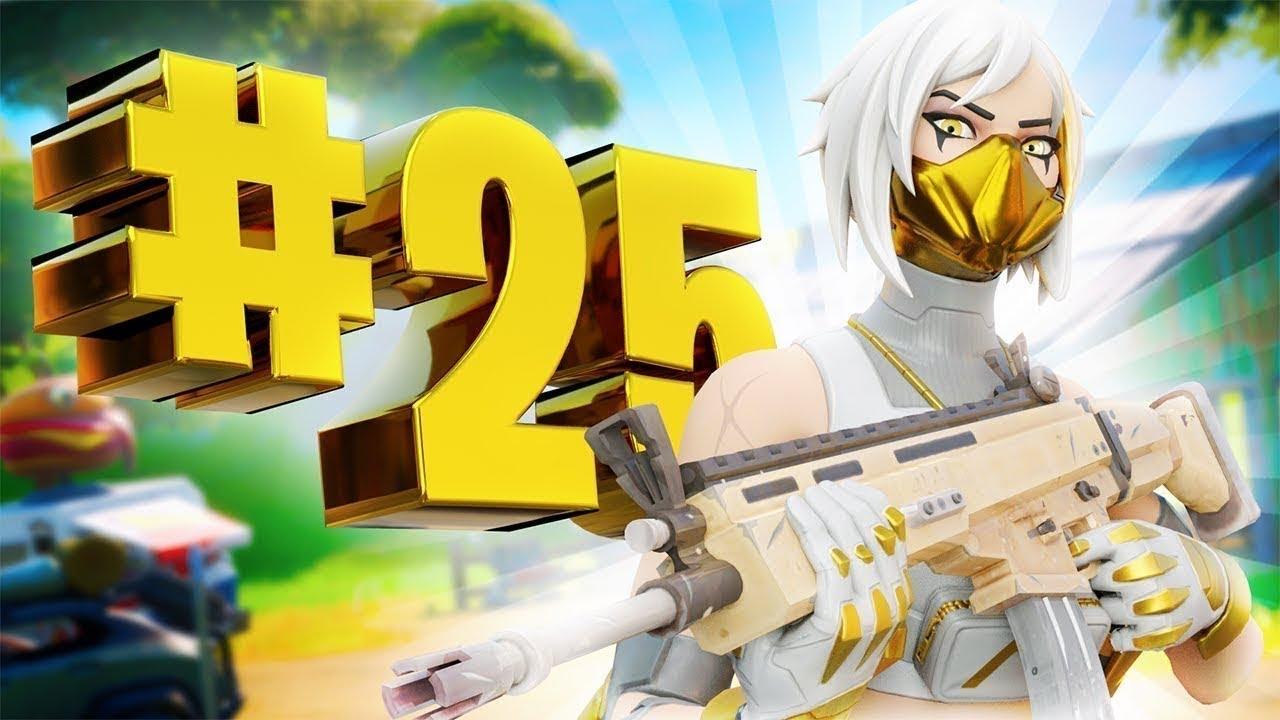 Download Jzn   Highlights #25