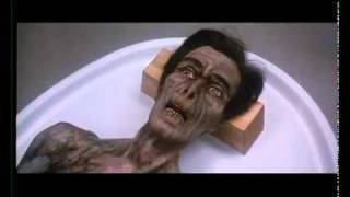Lifeforce (1985) Trailer