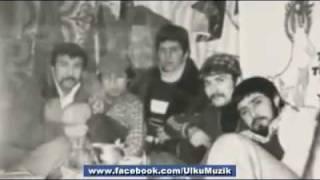 Kutlu Varan - Zulmün Türküsü