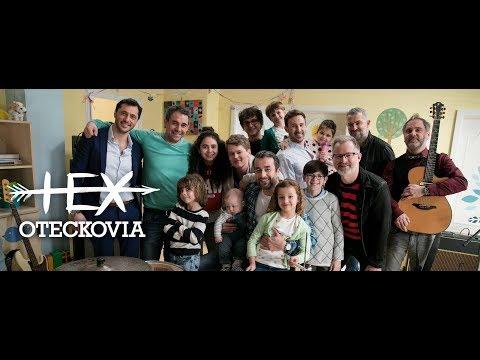 HEX - Oteckovia