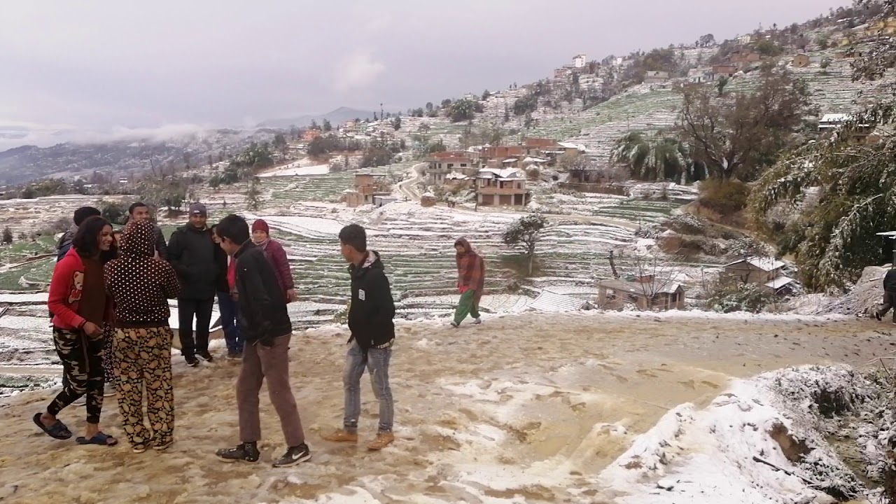 Image Result For Snowfall