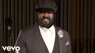 Gregory Porter Holding On Ft Kem