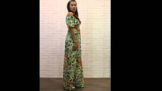 Платье Natella 1001