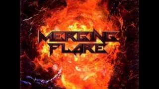 Merging Flare - Reverence (2011)-At Daggers Drawn