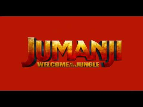 Jumanji: Welcome to the Jungle  Jake Kasdan  Beloved Property