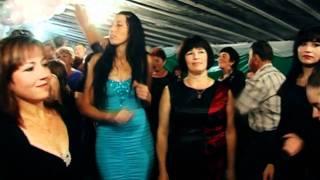Свадьба Крымско Татарская(Крымско Татарская Свадьба Crimean Tatar wedding., 2010-12-01T13:03:41.000Z)