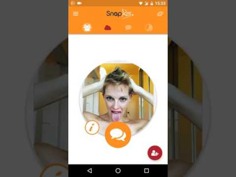 cmb free dating app reviews