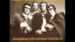 "The Arbors ""I Can't Quit Her"" 1969"