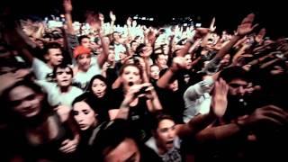 Смотреть клип Club Dogo - Fino Alla Fine