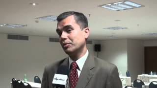 Empregados Domésticos - Homero Batista Mateus da Silva