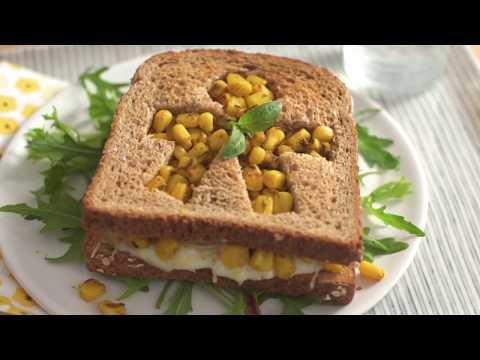 recette:-croque-monsieur-maïs