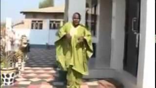 Bonny Mwaitege Nisamehe From Album Ya Mama Ni Mama