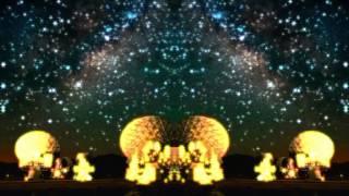 Repeat youtube video Schiller   Desire Full Album
