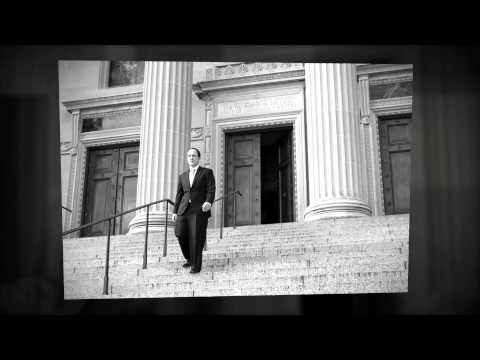 New Orleans Criminal Lawyer - Call: (504)250-6020