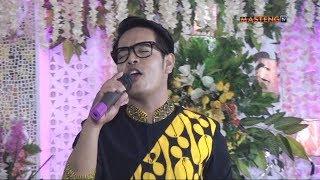 Pamer Bojo Atim Satus Live Bulukerto Wonogiri