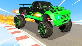new-gta-5-drift-monstertruck-dlc-insane
