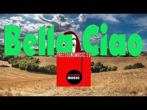 bella-ciao---royalty-free-italian-music-(no-copyright)-known-from-money-heist/casa-de-papel-gemafrei