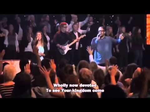 Thank You Jesus   Hillsong Church feat Annie Garratt  Jad Gillies