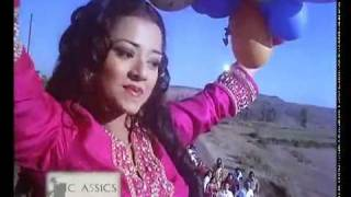 Download Lagu Yeh Ladka Hai Allah song   Hum Kisise Kum Naheen mp3