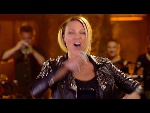 Hoe klinkt de 'iFoon' van Kate Ryan? | Liefde voor Muziek | VTM
