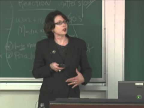 Social Innovation through Corporate Social Responsibility