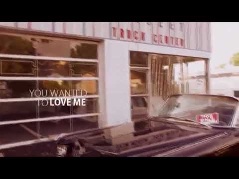 Sllash & Doppe - You Wanted To Love Me (Original Mix)