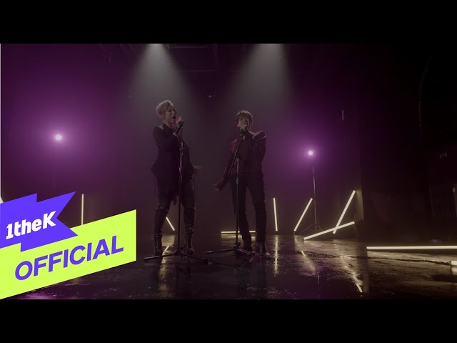 [MV] Baekhyun, Seomoontak(백현, 서문탁) _ Hurt