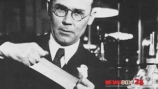 «Однажды в истории» 27 мая 1930 года как изобретали ленту Скотч