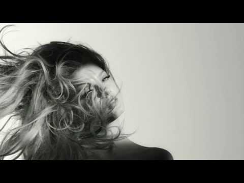 Lily Donaldsons Flying Hair - NOWNESS