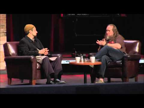 ISIS, Islam & Jesus (The Meeting House Interview)
